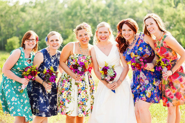 lindsay_russell_wedding_byallisondavisphotography_highresolution_0510$!600x - Copy