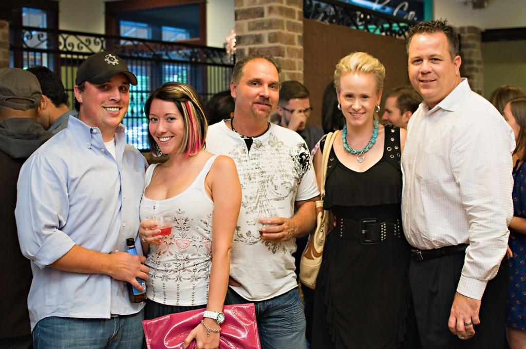 Dallas Wedding Pros, Dallas Wedding Planner, Wedding Networking Events, Dallas Wedding Coordinator