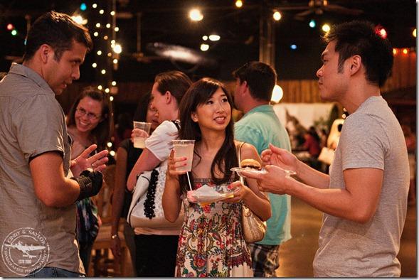 Thursday Therapy Dallas, Dallas Wedding Planner, Dallas Wedding Locations, Eddie Deen's Ranch, Eddie Deen's Catering