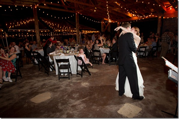 Wedding Planners Dallas, Wedding and Event Planners, Destination Wedding, Outdoor Wedding Decorations, Winery Wedding