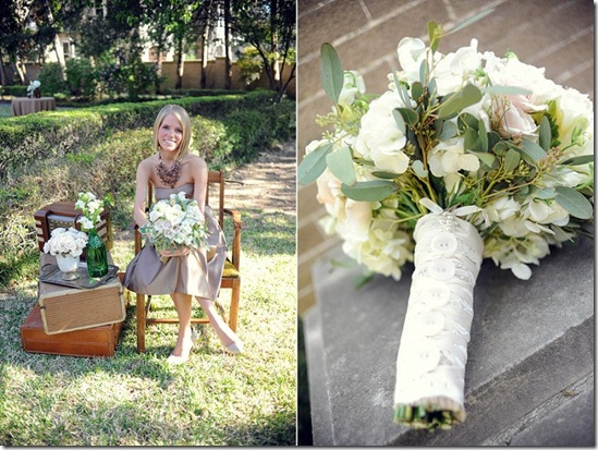 Dallas Wedding Planner, Vintage Wedding Ideas, Dallas Wedding Planners, Wedding Lounge, Dallas Wedding Venue