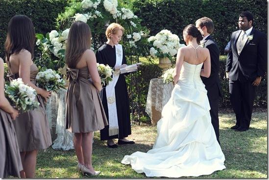 Dallas Wedding Planner, Vintage Wedding Ideas, Dallas Wedding Planners, Dallas Wedding Venue, Dallas Outdoor Wedding