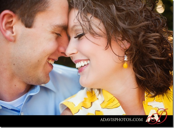 Allison Davis Photography, Dallas Wedding Photographer, Dallas Wedding Photographer