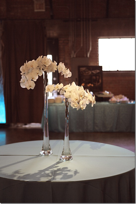 Katie Cassidy Photography, Blue Lotus Floral, Dallas Florist, Hickory Street Annex, Dallas Wedding Venue, Sweet Pea Events
