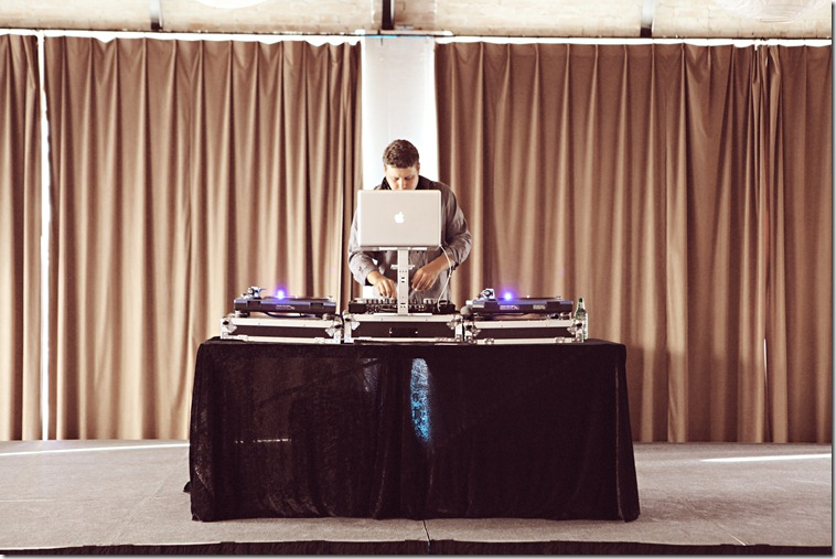 Astounding Sounds, Dallas DJ, Hickory Street Annex, Dallas Wedding Venue, Dallas Wedding Pros, Dallas Wedding Planner