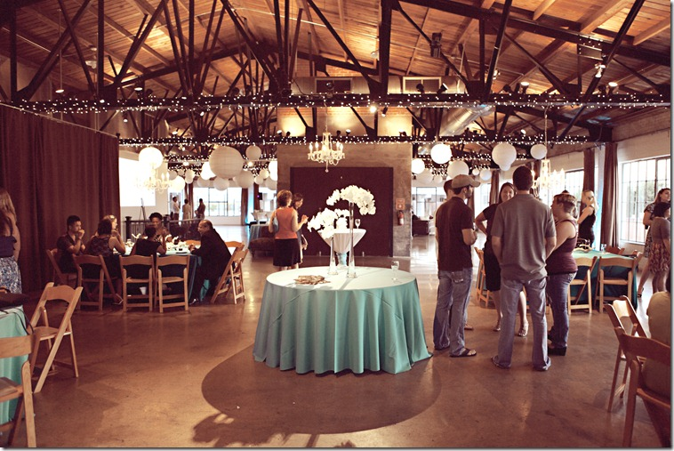 Dallas Wedding Venue, Dallas Wedding Planner, Hickory Street Annex, Sweet Pea Events