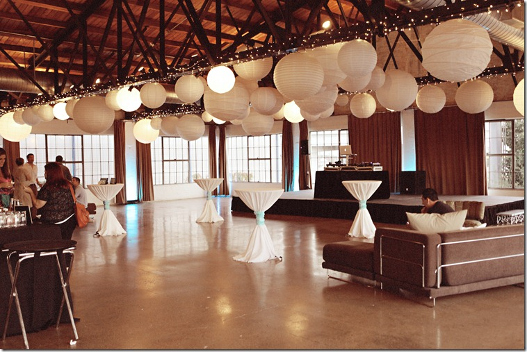 Dallas Wedding Venue, Thursday Therapy, Hickory Street Annex, Astounding Sounds, Dallas Wedding Planner