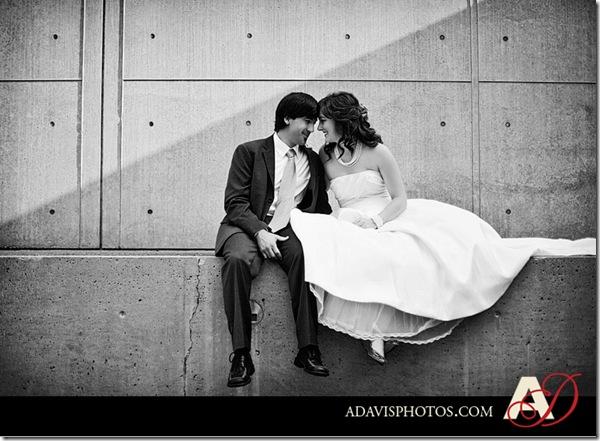 Allison Davis Photography, Dallas Wedding Photographer, Dallas Wedding Planner, Wedding Planner in Dallas, Dallas Wedding