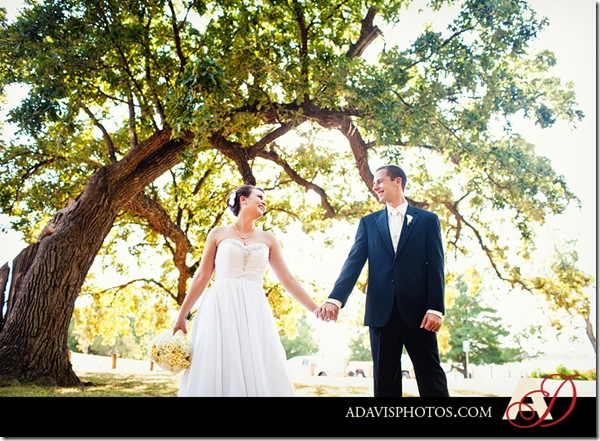 Allison Davis Photography, Dallas Wedding Photographer, Dallas Wedding Planner, Dallas Weddings, Wedding Planners in Dallas