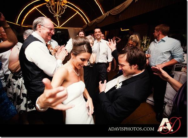 Allison Davis Photography, Dallas Wedding Photographer, Dallas Wedding Planner, Dallas Wedding, Wedding Planner in Dallas