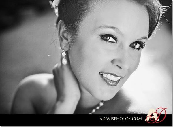 Allison Davis Photography, Dallas Wedding Photographer, Dallas Wedding Planner, Wedding Planners Dallas, Dallas Weddings