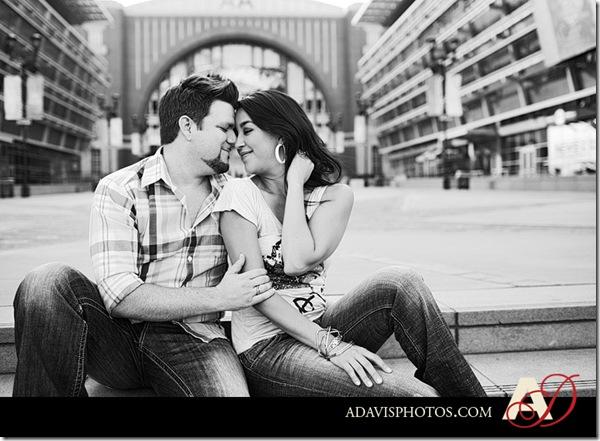 Allison Davis Photography, Dallas Wedding Photographer, Dallas Wedding, Dallas Wedding Planner, Wedding Planners in Dallas