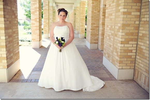 Kelly Rucker Photography, Dallas Wedding Photographer, Fort Worth Bride, Dallas Wedding Planner
