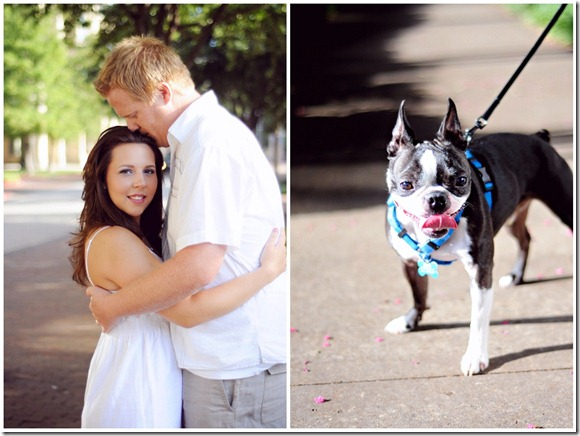 Kelly Rucker Photography, Dallas Wedding Photographer, Engagement Photographer, Dallas Wedding Planner