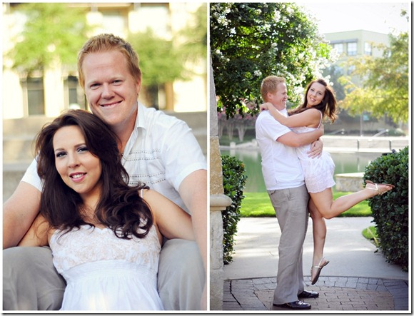 Kelly Rucker Photography, Dallas Wedding Photographer, Dallas Engagement Photographer