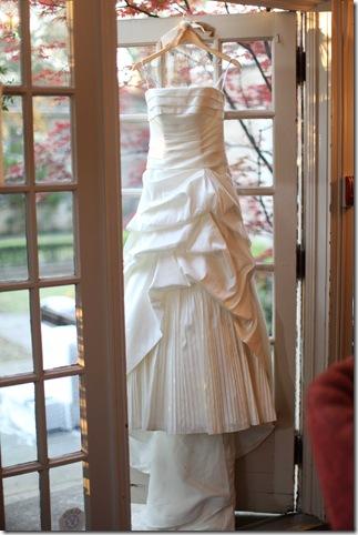 Dallas Wedding Planner, Vintage Wedding Ideas, Dallas Wedding Planners, Aldredge House