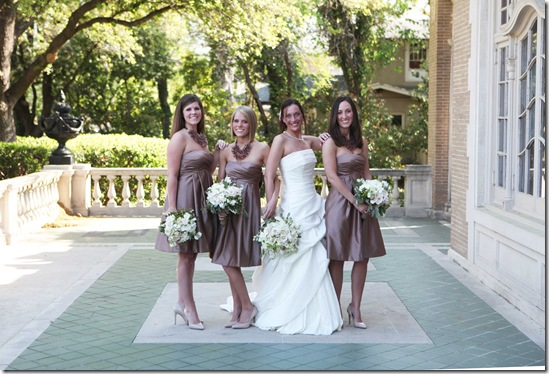 Dallas Wedding Planner, Vintage Wedding Ideas, Dallas Wedding Planners, Dallas Wedding Venue, Aldredge House