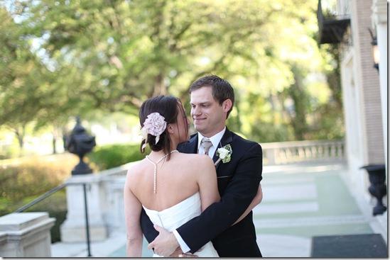 Dallas Wedding Planner, Vintage Wedding Ideas, Dallas Wedding Planners, Dallas Wedding