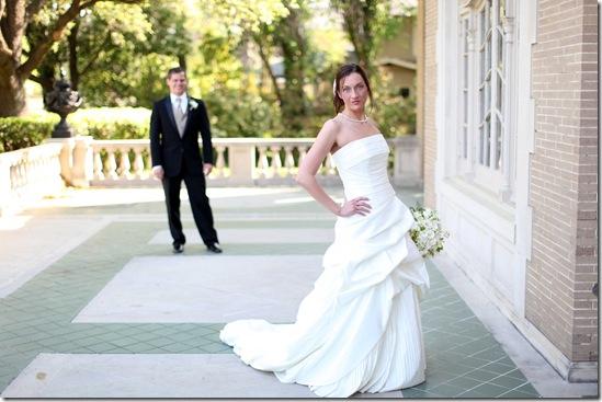 Dallas Wedding Planner, Vintage Wedding Ideas, Dallas Wedding Planners, Dallas Wedding, Aldredge House