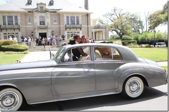 Dallas Wedding Planner, Vintage Wedding Ideas, Dallas Wedding Planners, Dallas Wedding, Getaway Car Ideas