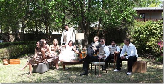 Dallas Wedding Planner, Vintage Wedding Ideas, Dallas Wedding Planners, Brunch Wedding Ideas, Wedding Lounge, Dallas Wedding