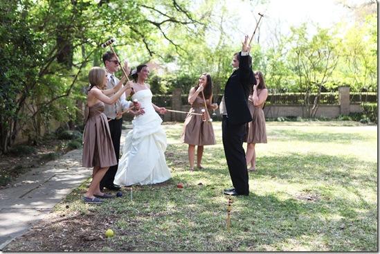 Dallas Wedding Planner, Vintage Wedding Ideas, Dallas Wedding Planners, Wedding Games, Dallas Wedding