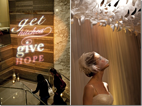 Seattle Wedding, Dallas Wedding Planner, Fundraising Events, Fundraising for Non Profit