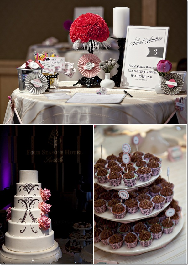 Fundraising for Non Profit, Fundraising Events, Dallas Wedding Planner, Seattle Wedding, Sweet Pea Events
