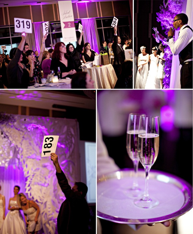 ... , Fundraising Events, Fundraising for Non Profit, Sweet Pea Events