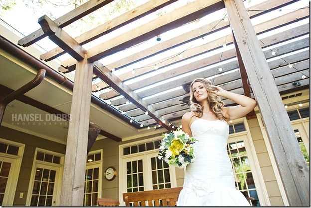 Dallas Wedding Planner, Dallas Wedding Photographer, Hansel Dobbs Photography, Branching Out Events, Circle Park Bridal, Dallas Wedding, Sweet Pea Events
