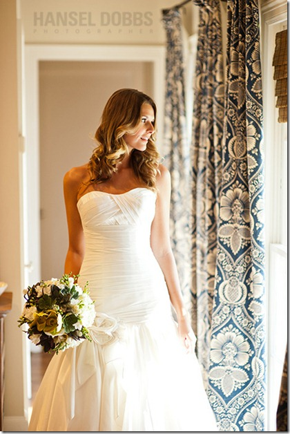 Wedding Planner in Dallas, Dallas Wedding, Circle Park Bridal, Sweet Pea Events, Dallas Wedding Planner, Branching Out Events, Hansel Dobbs Photography, Dallas Wedding Photographer