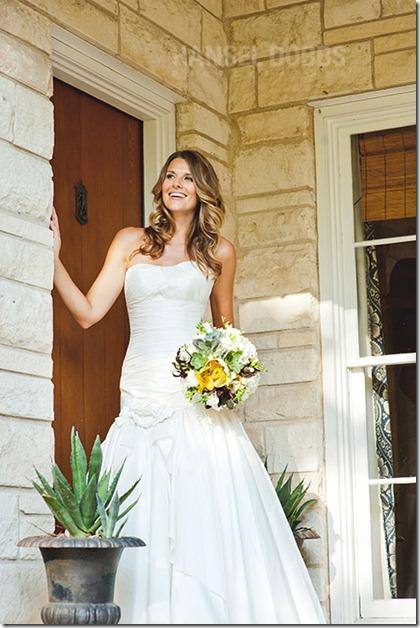Dallas Wedding Photographer, Dallas Wedding Planner, Hansel Dobbs Photography, Branching Out Events, Dallas Wedding Florist, Circle Park Bridal