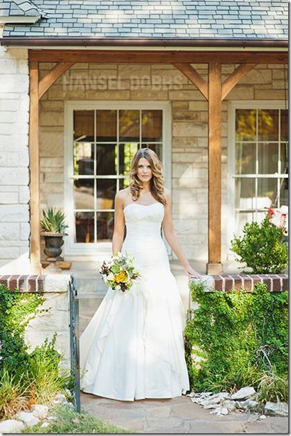 Hansel Dobbs Photography, Dallas Wedding Photographer, Sweet Pea Events, Dallas Wedding Planner, Branching Out Events, Dallas Wedding Florist, Circle Park Bridal, Dallas Wedding