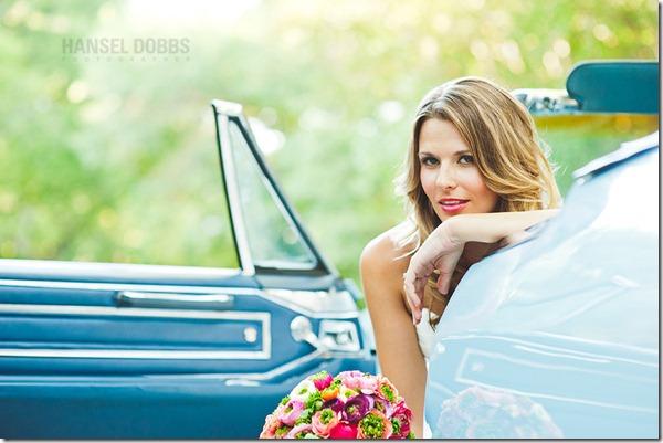Circle Park Bridal, Dallas Wedding Florist, Branching Out Events, Dallas Wedding Planner, Wedding Planner in Dallas, Dallas Wedding Photographer, Hansel Dobbs Photography
