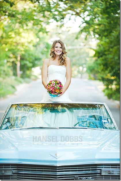 Dallas Wedding Planner, Wedding Planner in Dallas, Sweet Pea Events, Dallas Wedding Photographer, Hansel Dobbs Photography, Dallas Florist, Branching Out Events, Dallas Wedding