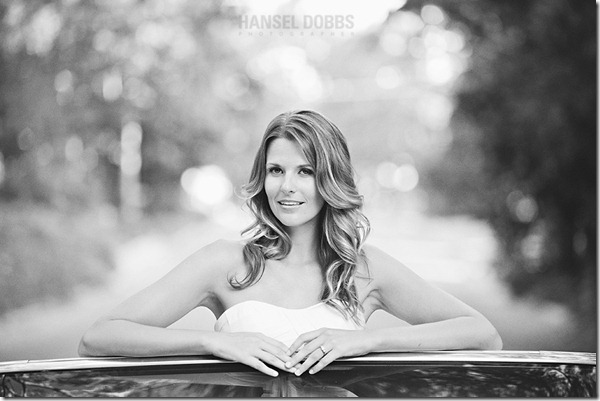 Circle Park Bridal, Hansel Dobbs Photography, Dallas Wedding Photographer, Dallas Wedding Planner, Wedding Planner in Dallas, Dallas Florist, Branching Out Events