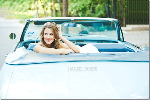 Dallas Wedding Photographer, Hansel Dobbs Photography, Dallas Wedding Planner, Wedding Planner in Dallas, Dallas Florist, Branching Out Events, Circle Park Bridal