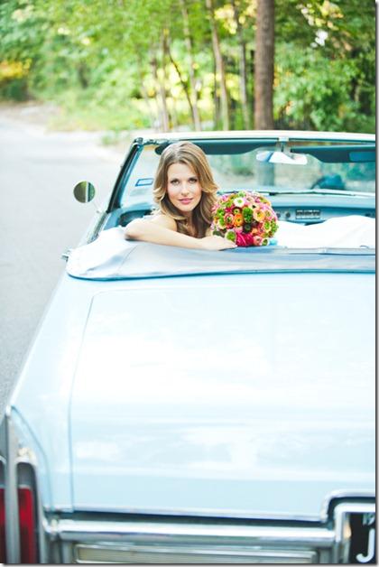 Dallas Wedding Planner, Wedding Planner in Dallas, Dallas Wedding Photographer, Hansel Dobbs Photography, Branching Out Events, Dallas Florist, Circle Park Bridal