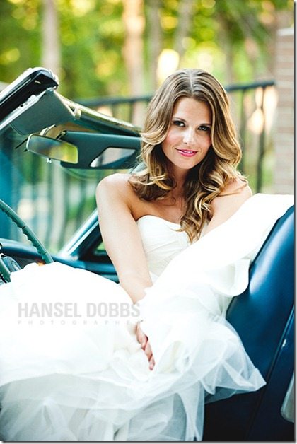Wedding Planner in Dallas, Dallas Wedding Planner, Dallas Wedding Photographer, Hansel Dobbs Photography, Dallas Florist, Branching Out Events