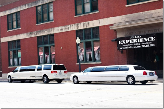 Sweet Pea Events, Wedding Venues in Dallas, Dallas Wedding Venues, Dallas Catering, Jim Lee Event's