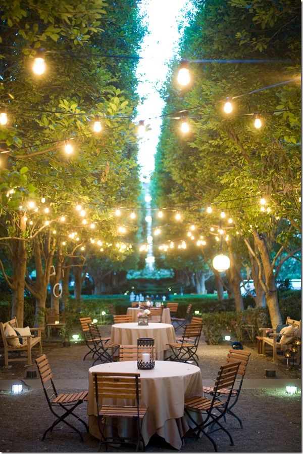 Outdoor Ceremony Venue, Dallas Wedding Planner, Outdoor Reception Venue, Garden Wedding, Travel Wedding