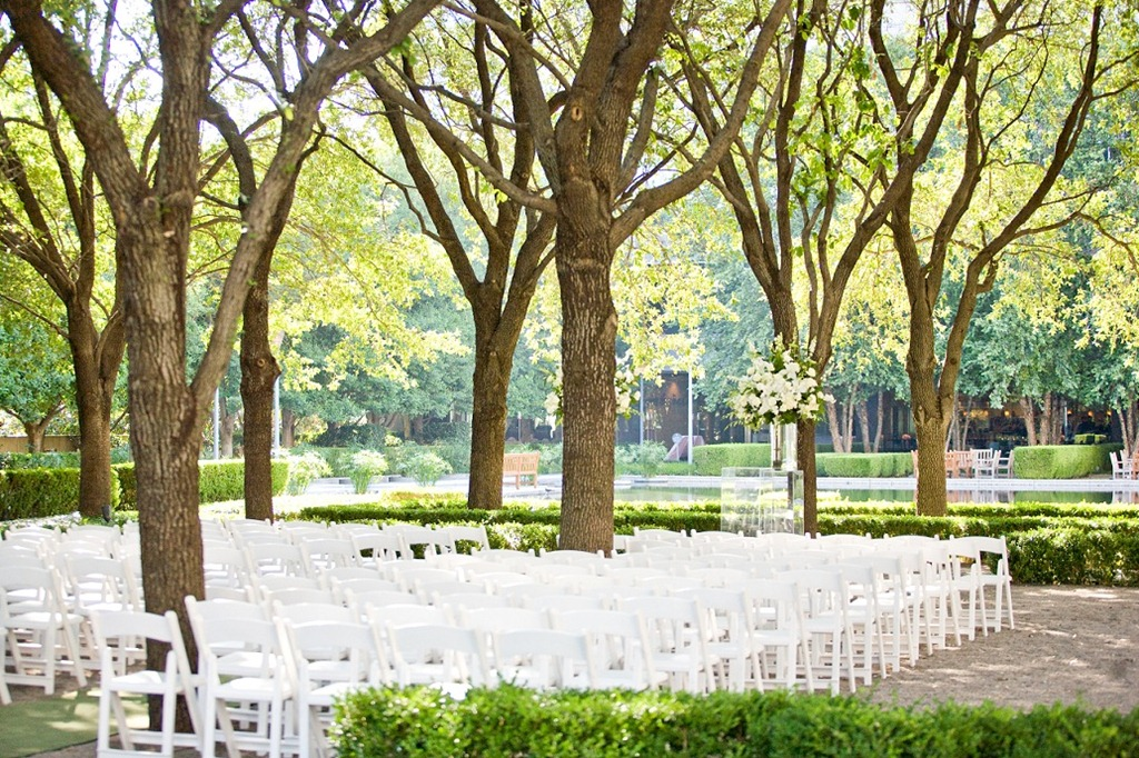 Sweet Pea Events Austin Dallas Seattle Wedding Planners