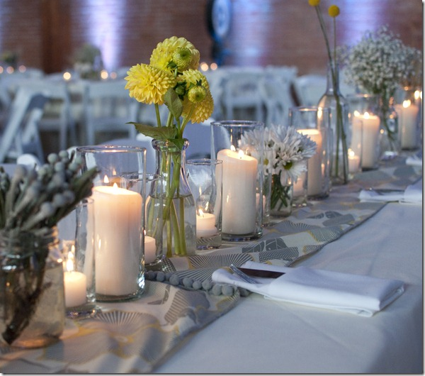 Rustic Wedding, Branching Out Events, McKinney Flour Mill, Dallas Wedding Planner