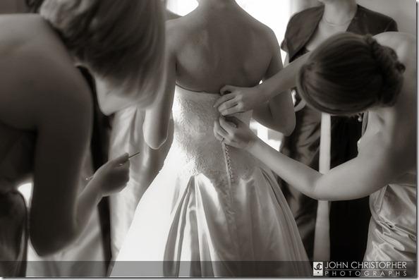 Dallas Wedding Planner, Wedding in Dallas, Crescent Hotel Wedding