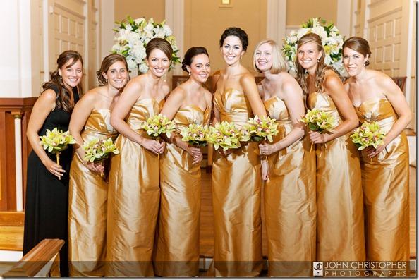 Dallas Wedding Planner, Perkins Chapel, Weddings in Dallas, Sweet Pea Events