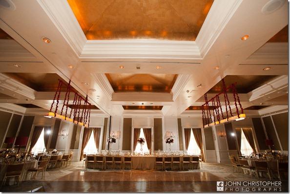 Dallas Wedding Planner, Sweet Pea Events, Crescent Hotel Wedding, Dallas Wedding