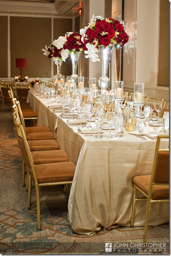 Branching Out Events, Dallas Wedding Planner, Crescent Hotel Wedding, Dallas Wedding