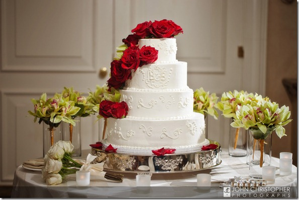 Dallas Wedding Planner, Crescent Hotel Wedding, Dallas Wedding, Sweet Pea Events
