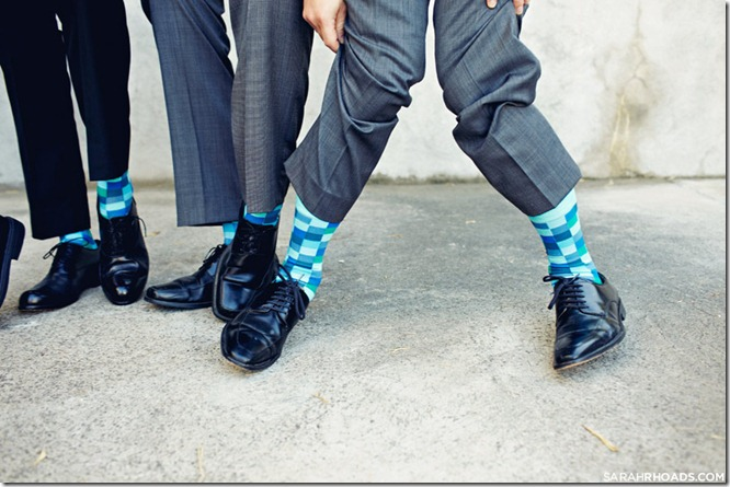 Fun Groomsmen Socks, Dallas Wedding Planner, Wedding in Dallas, Wedding Planner Dallas Texas,