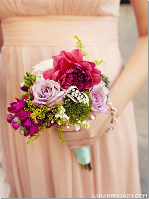 Wedding Planner in Dallas, Dallas Wedding Planner, Wedding in Dallas